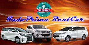Rental Mobil Bojong Sari Depok
